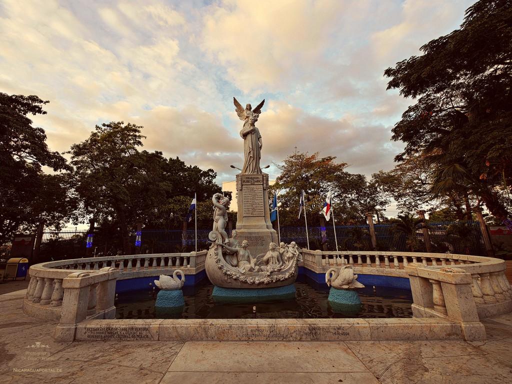 nicaragua-managua-10-2