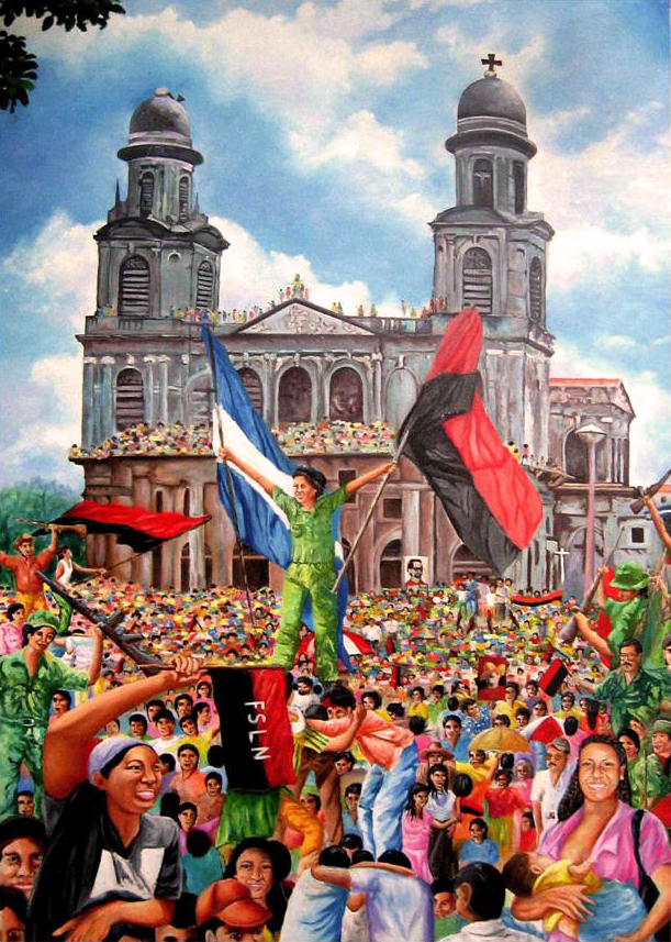nicaragua_revolution_3