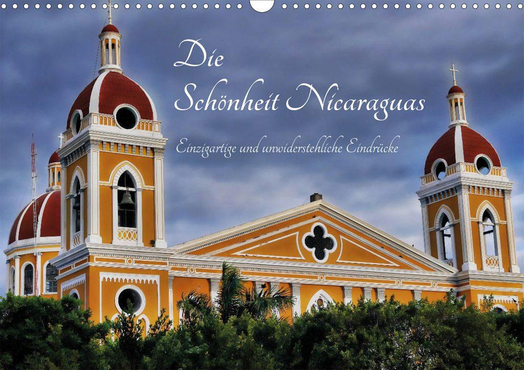 kalender-die-schoenheit-nicaraguas-1