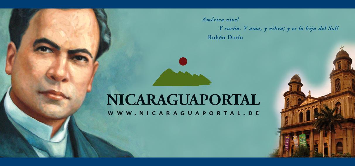 Nicaragua: Nicaraguaportal