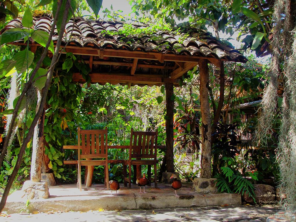 Nicaragua: Estelí und Kaskaden