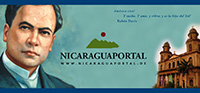 Nicaraguaportal