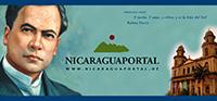 Nicaraguaportal